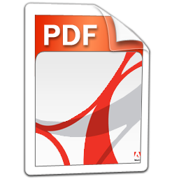 Pdf Rotate And Save